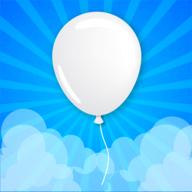 上升气球游戏 1.2 安卓版