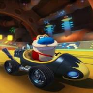 极限赛车多人漂移游戏 3.7.4 安卓版