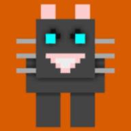 捉住像素猫手游 1.1.1 安卓版