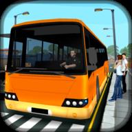 印度巴士模拟器游戏 1.15 安卓版
