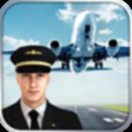 飞行员先生模拟器游戏 19 安卓版