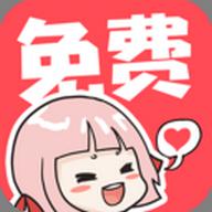gkd冲冲冲 3.0 最新版