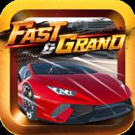 汽车驾驶模拟器游戏 5.2.23