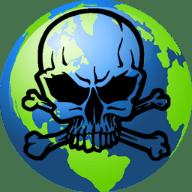 拯救地球模拟器游戏 1.0 安卓版