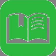 海星小说 1.0.0 最新版