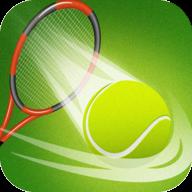 指尖网球手游 1.0 安卓版