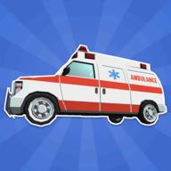 生命救星3D手游 0.1 安卓版
