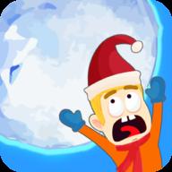 我滚雪球贼6游戏 1.0.0 安卓版