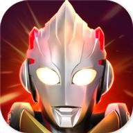 奧特曼宇宙英雄手游 1.1.1 安卓版