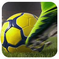 足球之路手游 1.0.69 安卓版