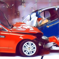 碰撞测试模拟器2游戏 1.0 安卓版