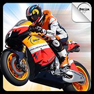 终极摩托车RR 4游戏 6.2 安卓版