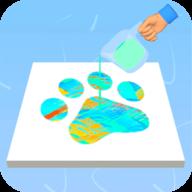 染色大师游戏 1.2 安卓版