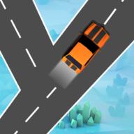 高速公路过马路游戏 0.2 安卓版
