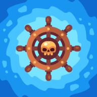 海盗竞赛游戏 0.2.1 安卓版