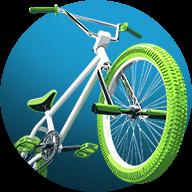 指尖单车2游戏 1.1.3 安卓版