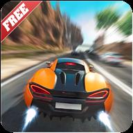 城市真实赛车游戏 1.1 安卓版