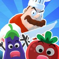 蔬菜生存游戏 0.1 安卓版