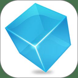 3D宝软桌面4.3.0旧版本 安卓经典版