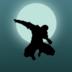 火箭忍者游戏 2.1 安卓版