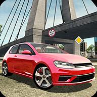 城市汽车模拟驾驶游戏 1.1.0 安卓版