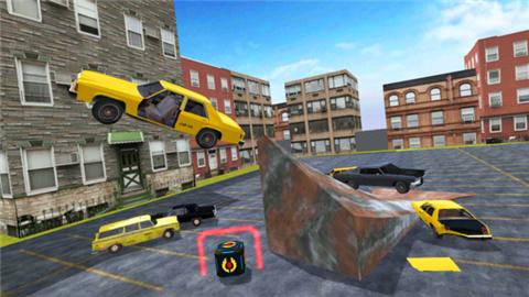 德比模拟器2021游戏