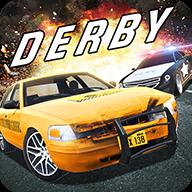 德比模擬器2021游戲 1.1 安卓版