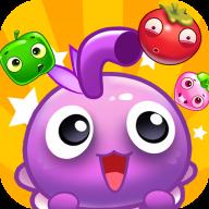 恶魔消消乐游戏 2.0.5 安卓版