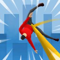长矛大师游戏 0.2 安卓版
