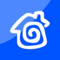 寓多公寓 3.0.3 安卓版