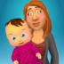 家庭主妇模拟器游戏 1.0 安卓版
