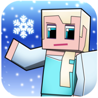 雪地冒险2021游戏 1.1 安卓版