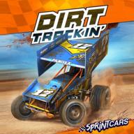沙尘追踪汽车冲刺游戏 3.3.4 安卓版