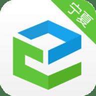 宁夏和教育 3.2.9 手机版