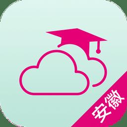 安徽和教育校讯通 5.1.4 正式版