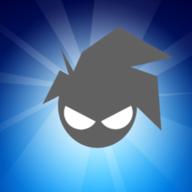 火柴人戰斗士游戲 0.1 安卓版