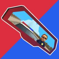 城市警察巡邏模擬游戲 0.2 安卓版