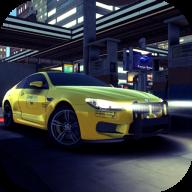 赛车赛车游戏 2.0 安卓版