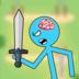 策略火柴人游戏 1.0 安卓版