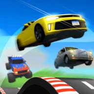 公路丘陵游戲 1.0.82 安卓版