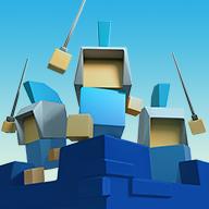 塔樓沖突游戲 1.1.6.1 安卓版