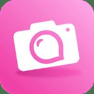 智能美颜相机 18.3.81 手机版