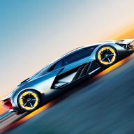 狂暴賽車駕駛游戲 1.2.5 安卓版