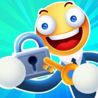 绳子人游戏 1.0.6 安卓版