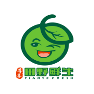 田野鲜生 1.6.0 安卓版