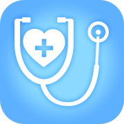 病例宝典共享APP 2.3.1 安卓版