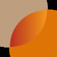 秦务员 1.1.0 安卓版