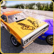 车祸事故模拟游戏 1.5 安卓版