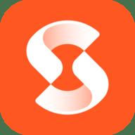 掃描塢 1.0 安卓版