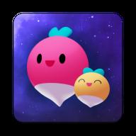 小蘿卜歷險記2游戲 1.02.0 安卓版